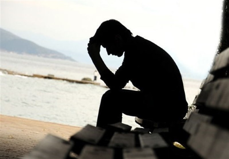 Korku ve anksiyete arasındaki farklar