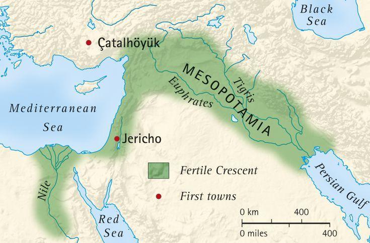 İlk Çağ'ın önemli antik uygarlıkları nelerdi?