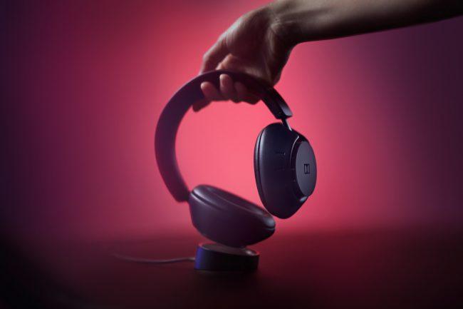 Dolby Dimension kulaklık incelemesi