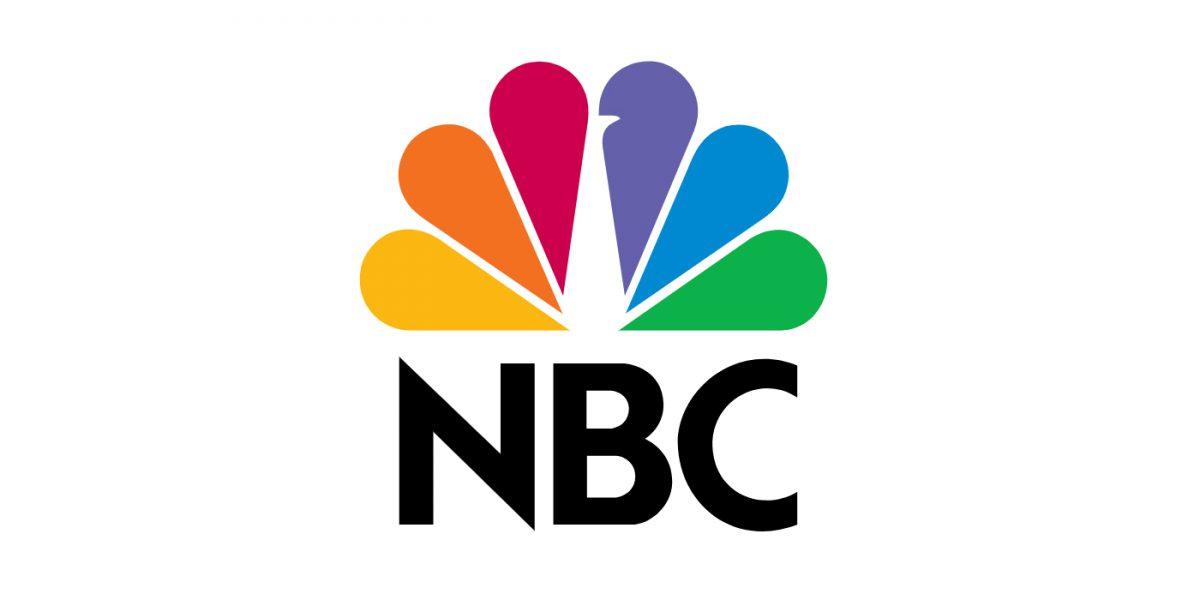 NBC makine öğrenme ile reklamları daha etkili kılacak