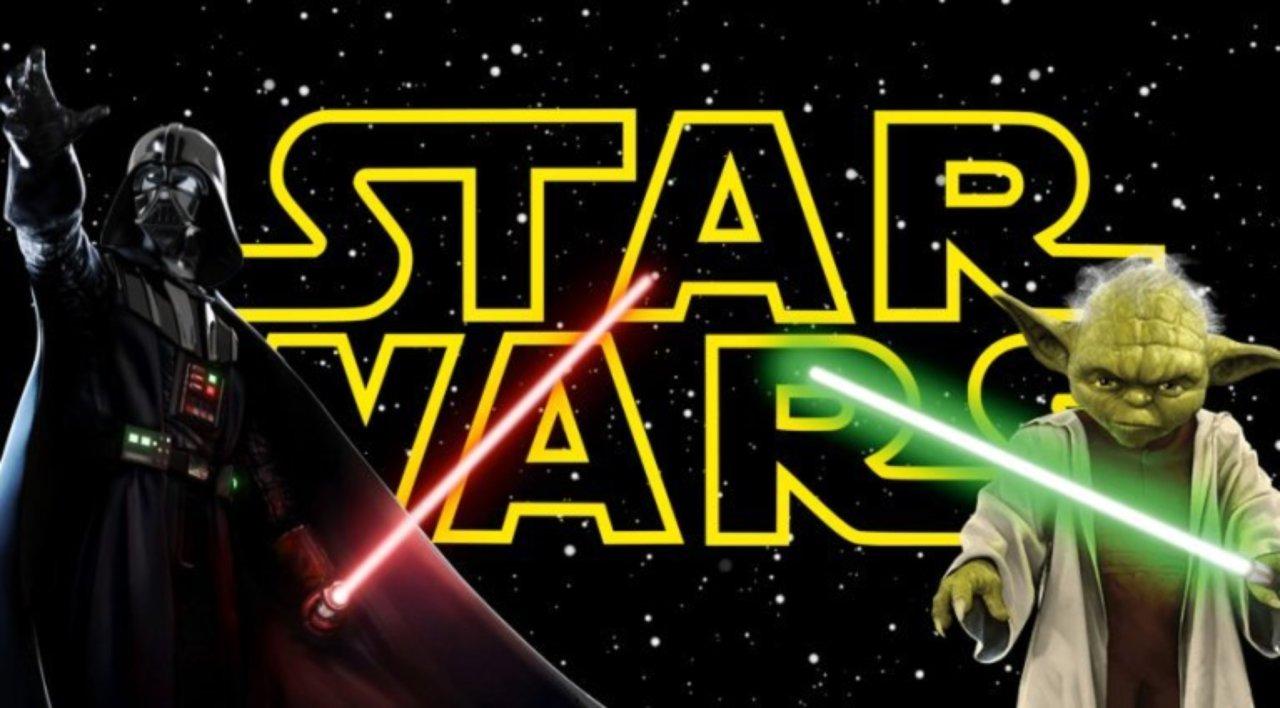 Yeni Star Wars Filmi 2019'da Geliyor