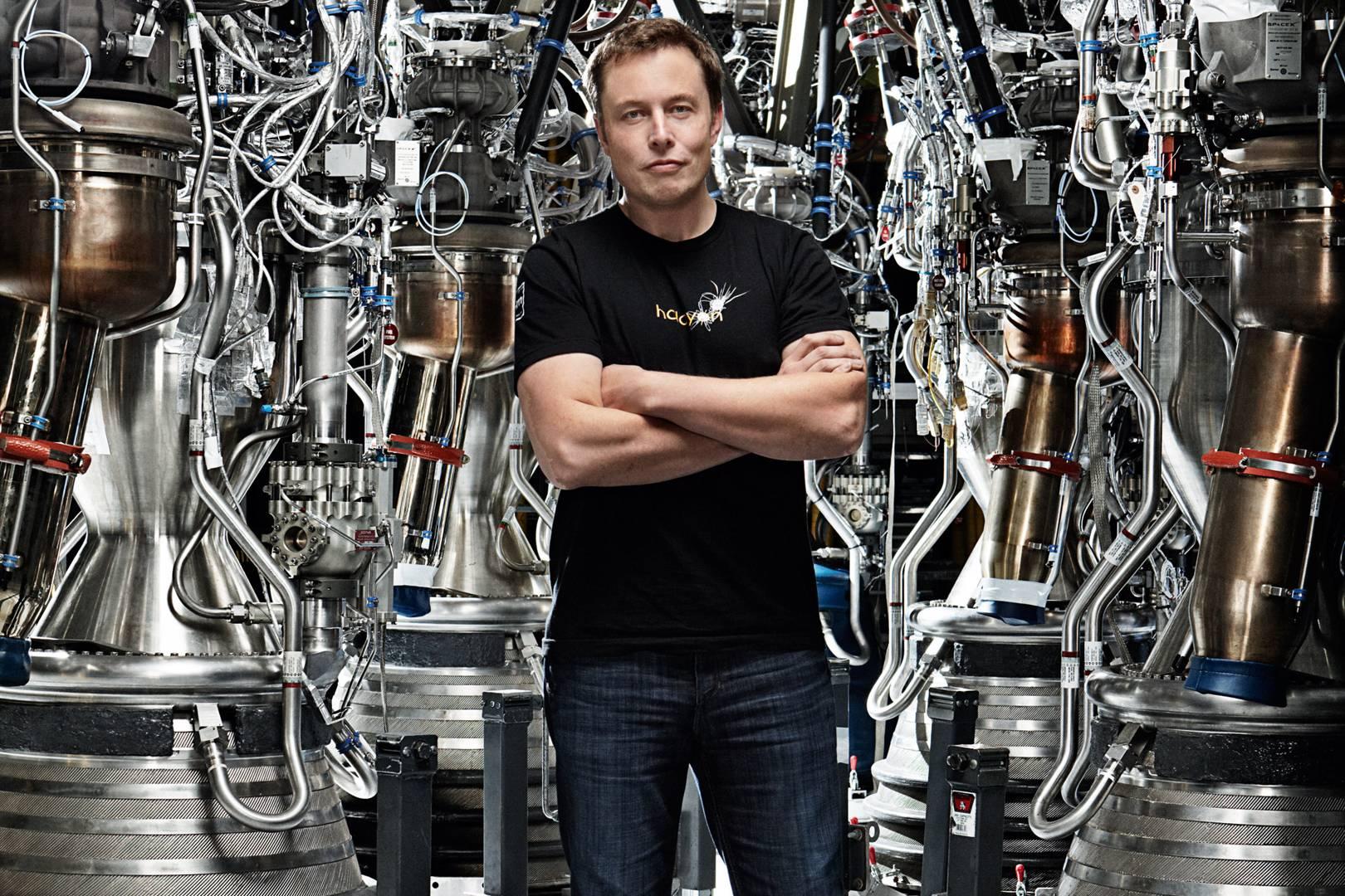 Elon Musk kötü biri mi yoksa bir kahraman mı?