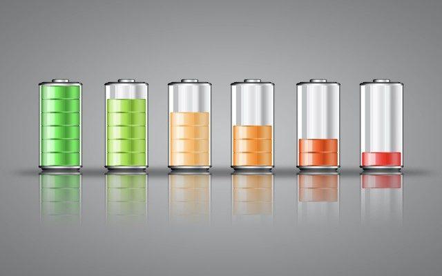 Florür iyon pil başarılı olursa lityum pilin yerini alabilir