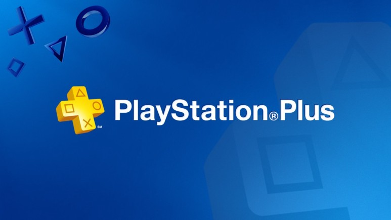 The Division Asya'daki PS Plus abonelerine ücretsiz