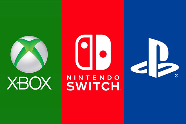 Rocket League PS4'de Xbox, Switch ve PC oyuncuları ile oynanabilecek