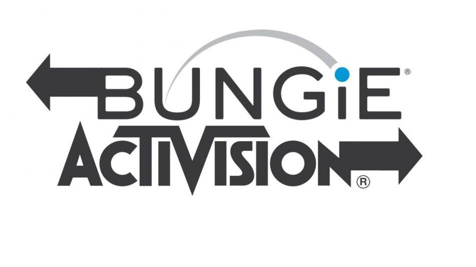 Bungie Destiny'yi Activision'dan ayırıyor