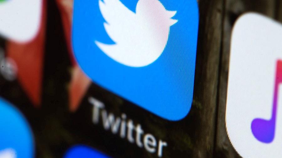 Eski Twitter hesapları terörist propaganda için kullanılıyor