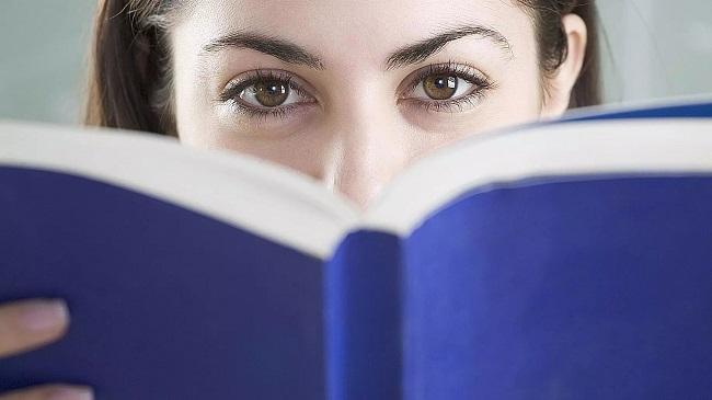 Hızlı okuma teknikleri