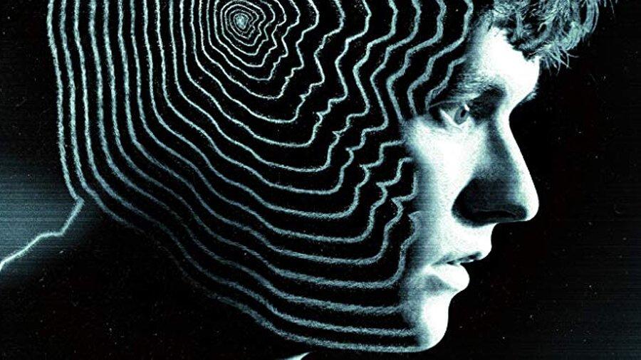 Black Mirror: Bandersnatch benzeri oyunlar