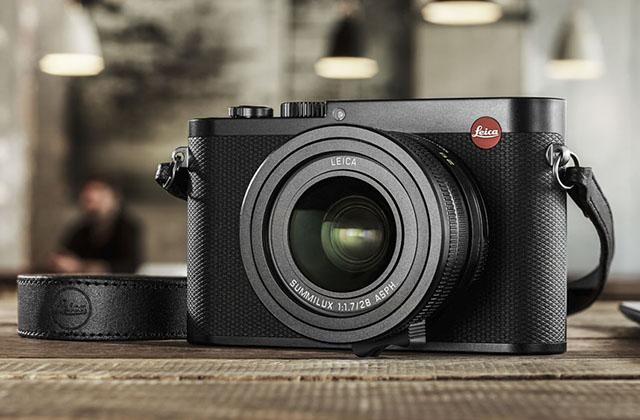 dijital kamera özellikleri
