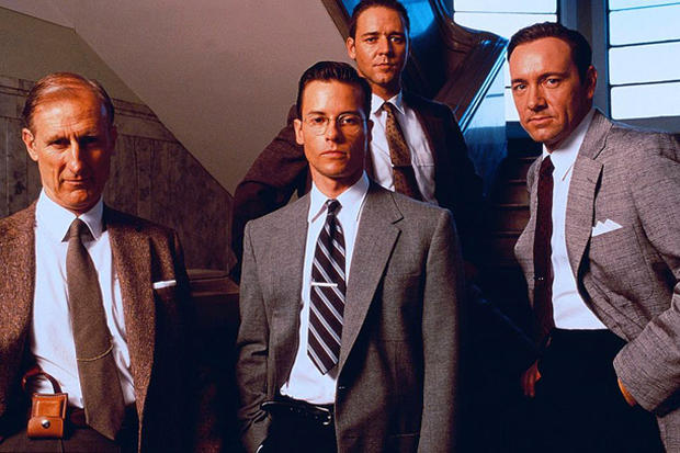 90'lı yılların izlemeye değer en iyi filmleri