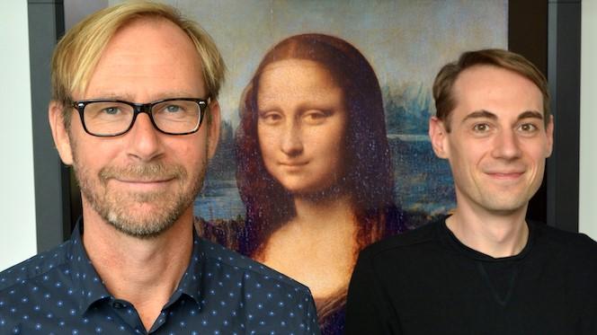 Mona Lisa etkisi nedir? Aslında yüzünüze bakmıyor