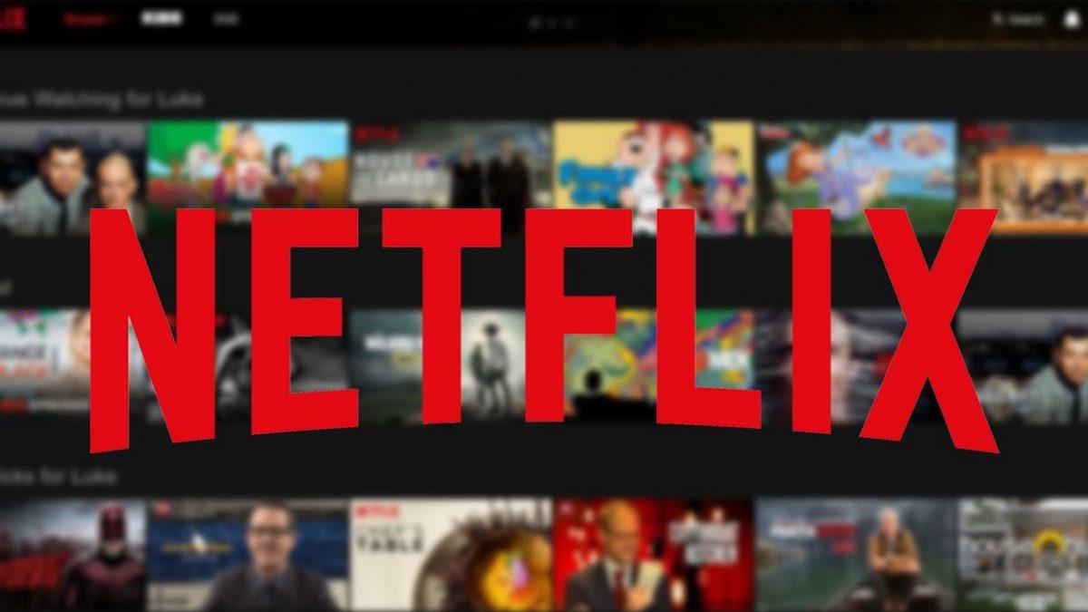 Ocak'ta Netflix ve Amazon Prime'a gelecek dizi & filmler