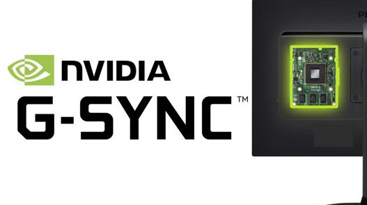 FreeSync monitörlerde G-Sync nasıl açılır?