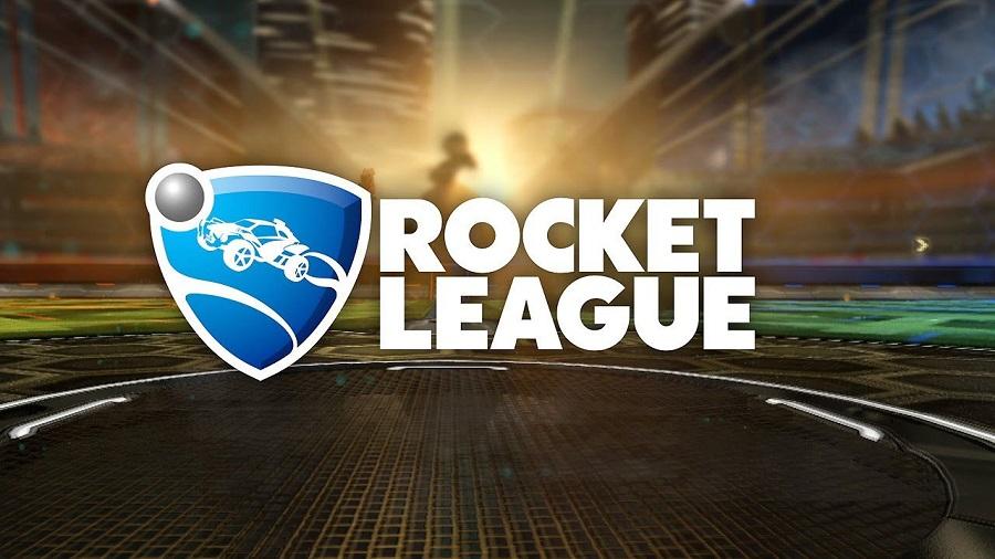 Rocket League PS4'de Xbox, Switch ve PC oyuncuları ile oynanabiliyor