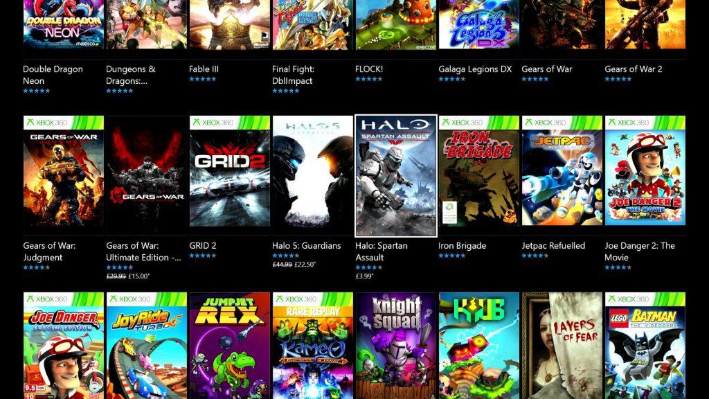 Xbox Game Pass nasıl iptal edilir?