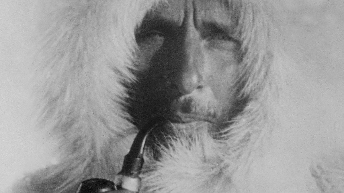 Alfred Wegener ve Kıtaların Kayma Teorisi
