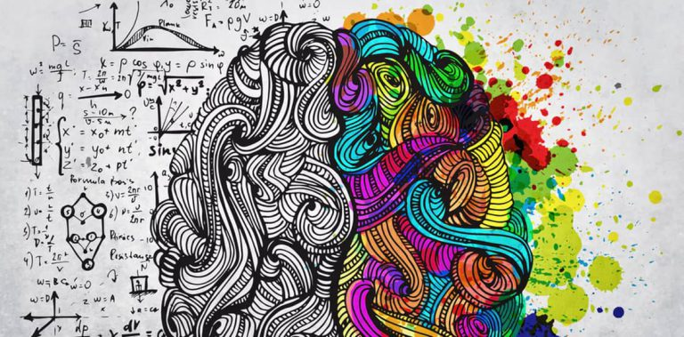 Müzikteki 'sürprizler' beynin ödül merkezini uyarıyor