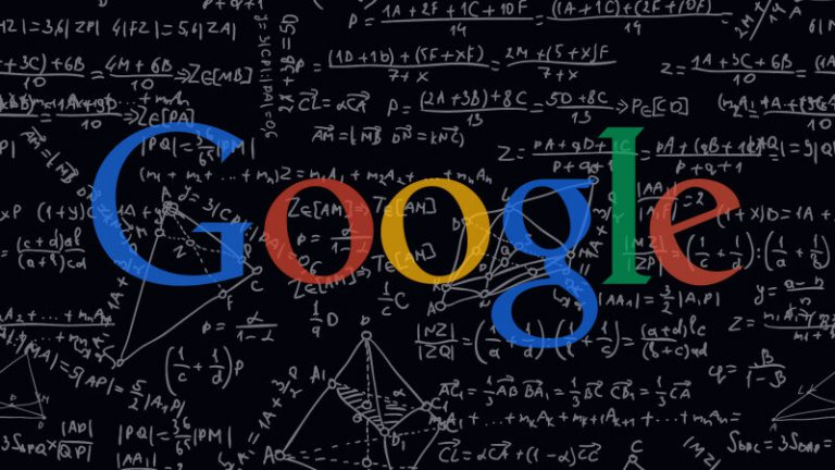 Büyük Google Search güncellemesi Florida 2 nedir
