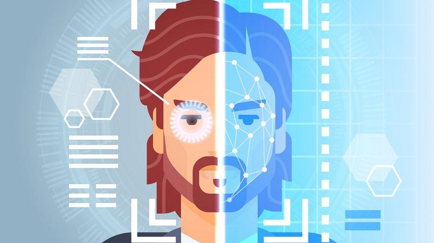 Yapay zeka nefret etmeyi öğrenebilir