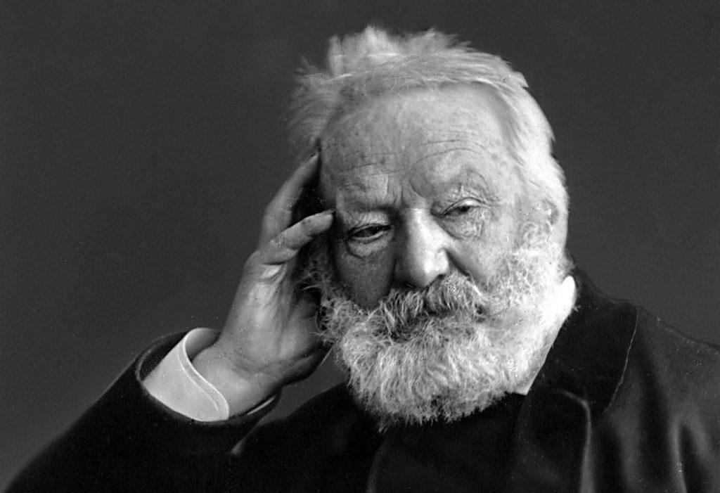 Victor Hugo'nun Hayatı ve Notre Dame Kamburu