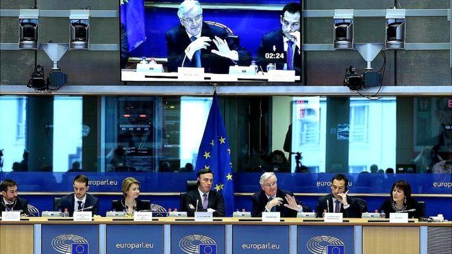 Avrupa seçimleri nasıl yapılır: Katılım oranı ve maliyeti