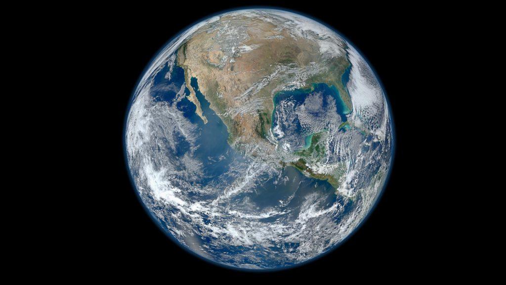 Dünya'yı kurtarmak için 10 yılımız var