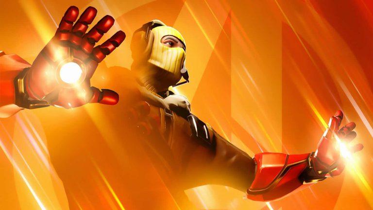 Fortnite Avengers: Endgame modu hakkında merak edilenler
