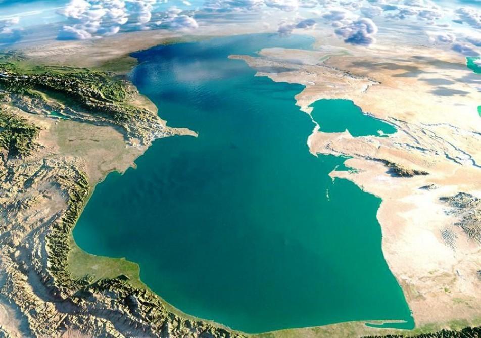 dünyadaki en derin göller