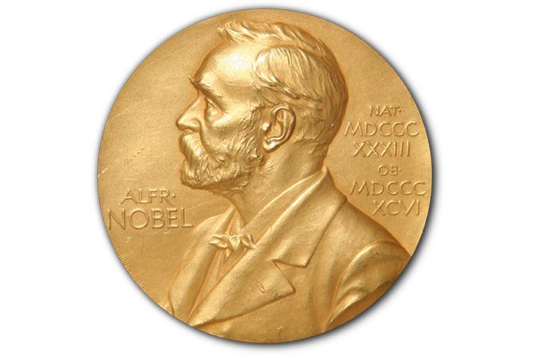 nobel ödülü değeri