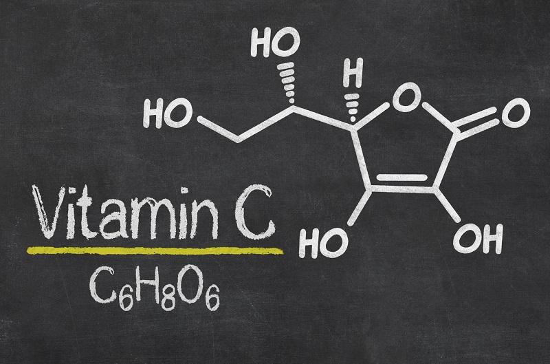 C vitamini nedir?