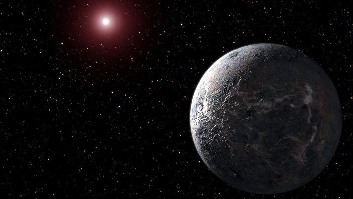 hoth star wars ogle-2005-blg-390