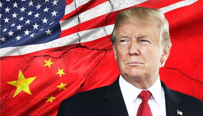 Apple Trump'ı uyardı: iPhone vergileri ABD ekonomisini yaralar