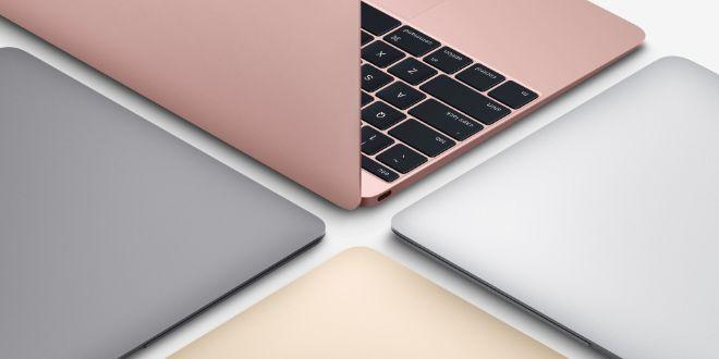 Apple kendi ARM çipini üreterek Intel'den kurtuluyor