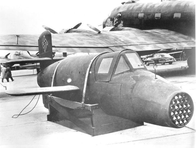 ilk hava savunma roketi
