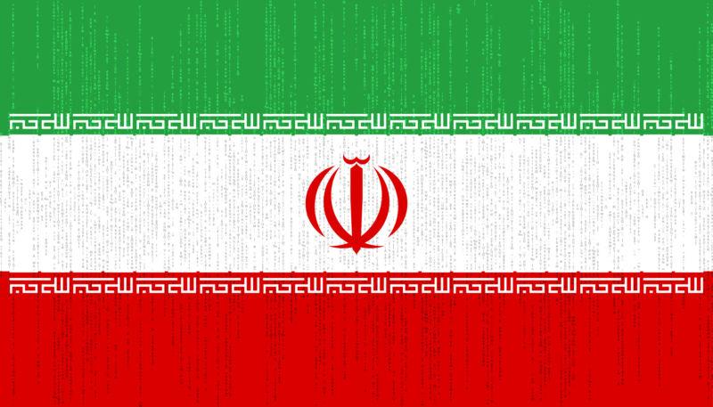 iran siber saldırı türkiye