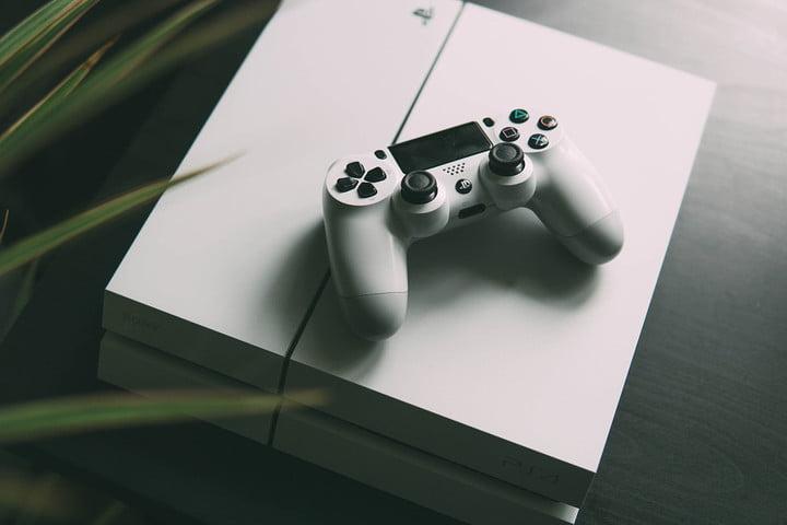 playstation 4 playstation 5 ps5