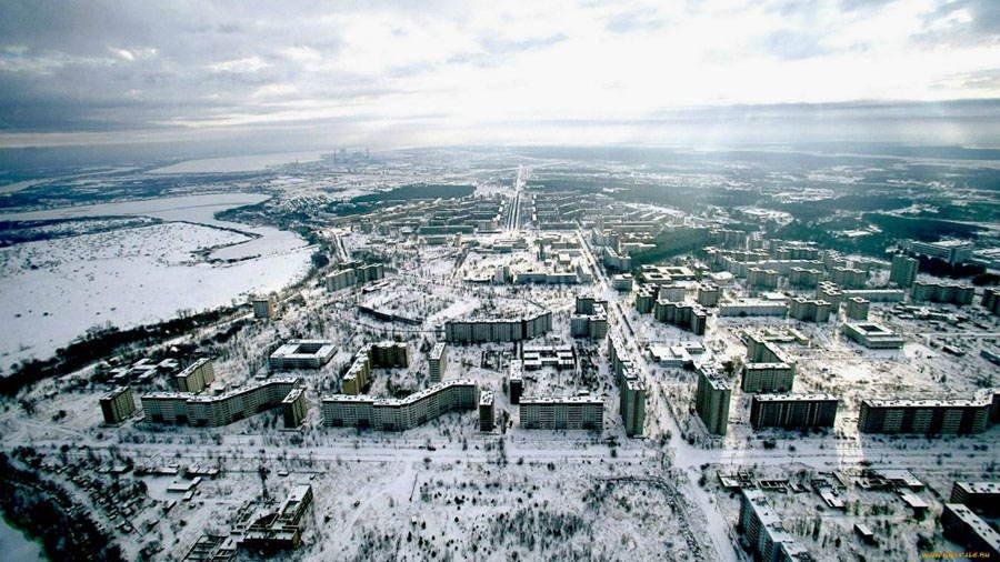 Çernobil'e gitmek güvenli midir? Gezinin riskleri neler?