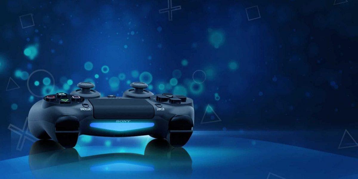 PlayStation 5 hakkında her şey: Özellikleri, oyunları ve çıkış tarihi