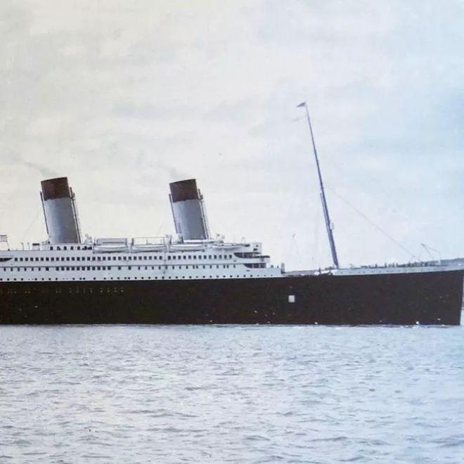 titanic kararları son dakika kararı