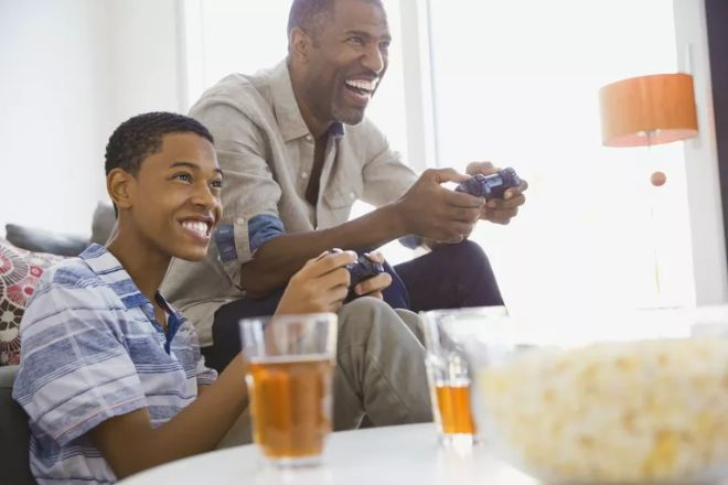 Video oyunları beyni nasıl etkiler?