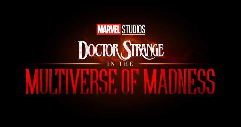 Yeni Marvel filmleri 2020-2021