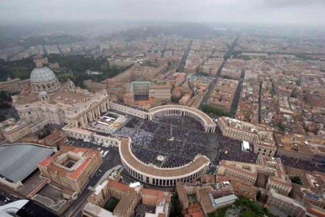 Şehir devleti nedir? Farkı, tarihi ve örnekleri