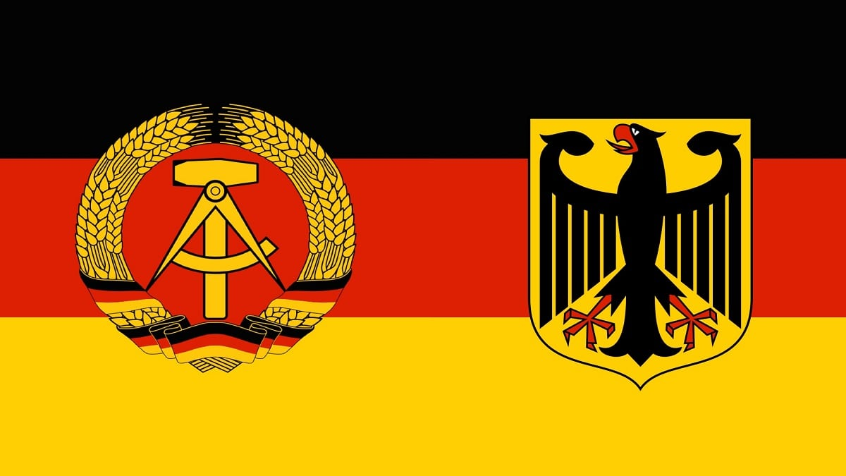 Germany-flag-min