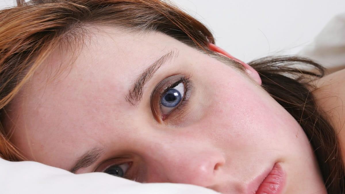 Fibromiyalji (FMS) ve kronik yorgunluk sendromu (ME / CFS) hastalıklarının ortak bir yanı, enerji eksikliğidir.