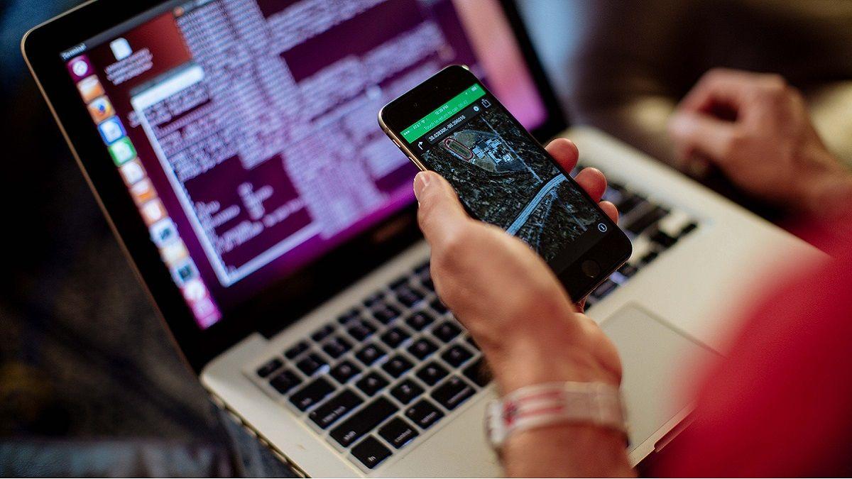 iphone hack ödül