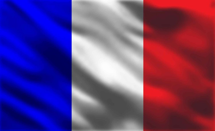 fransa bayrağı ve anlamı