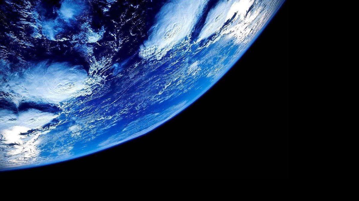 gezegen dünya