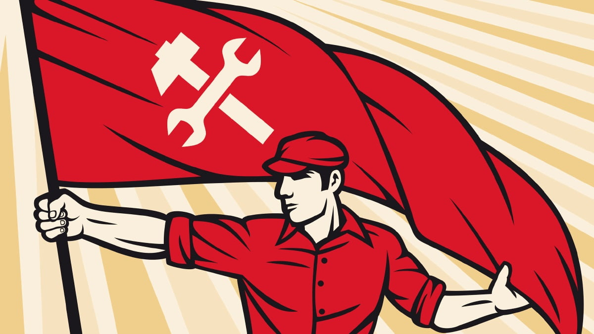 Siyasal ideolojiler: Sosyalizm - Herkese eşitlik
