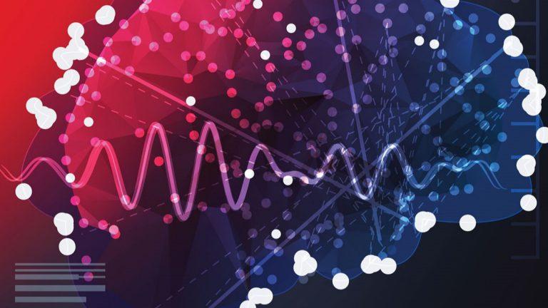 beyin modeli algoritma yapay zeka epilepsi nöbeti